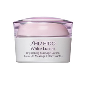 WHITE LUCENT Brightening Massage Cream N