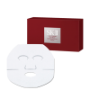 SK-II Whitening Source Derm Revival Mask