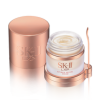 SK-II LXP Ultimate Revival Cream