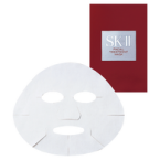 SK-II Facial Treatment Mask (10 sheets)
